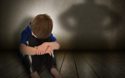 6 Indicators of Parental Abuse