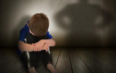 6 Indicators of Parental Abuse