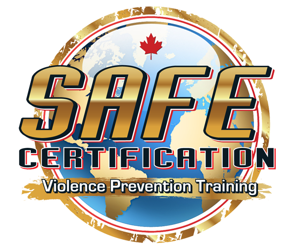 High School Teacher Self-Defense Certification